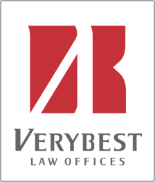 VERYBEST LAW OFFICES